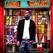 Abd Al Malik en concert vendredi 8 avril 2011 à La Salle du Canton à Monaco