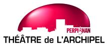 Musicas Do Brazil, Auditorium du Conservatoire de Perpignan, lundi 14 mars 2011
