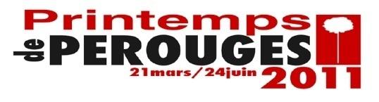Le Printemps de Pérouges, 15ème édition, du 21 mars au 24 juin 2011
