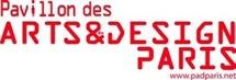 15e Pavillon des Arts et Design (PAD), Jardin des Tuileries, Esplanade des Feuillants, Paris, du 30 mars au 3 avril 2011