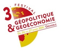 La géopolitique fait son cinéma à Grenoble du 23 au 27 mars 2011