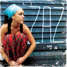 ZAZ en concert le mercredi 8 juin 2011 à la salle du Canton à Monaco