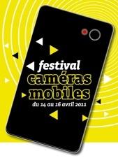 Festival Caméras mobiles du 14 au 16 avril 2011, au lux Scène nationale, Valence
