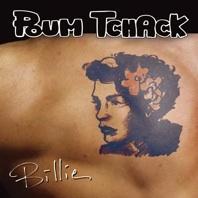 POUM TCHACK [Billie - LFP/L'autre distribution], + TIMEK [Black Castle Music] à Aix-en-Provence