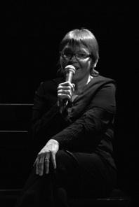 Z'Elle chante Rezvani, Mercredi 6 avril à 20h30, Salle des Rancy, Lyon