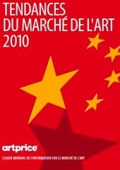 « La Chine est désormais numéro 1 des ventes aux enchères de Fine Art », Thierry Ehrmann, Artprice