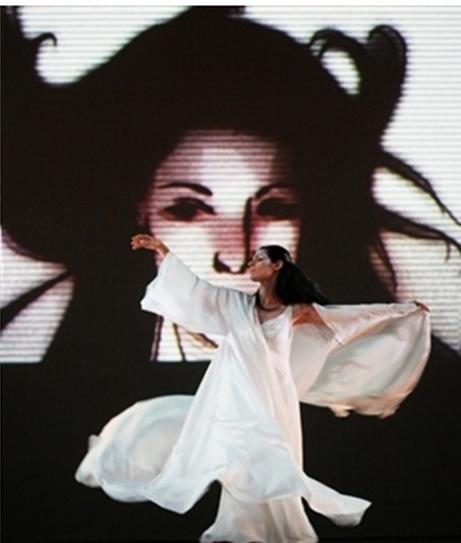 Le 22ème Festival des Arts illumine Macau du 29 avril au 28 mai 2011