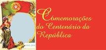 Viva a República - Centenaire de la République laïque portugaise