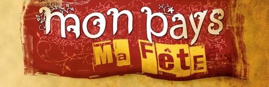 Le pays de l'Ardèche méridionale organise « Mon pays, ma fête » Au fil de l'histoire les 28 et 29 mai 2011