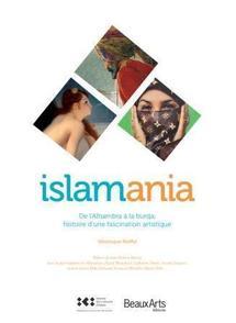 Islamania : l'islam sous un autre angle