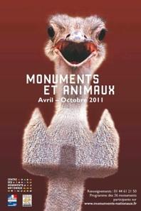 Exposition « Strategic Deception » au site archéologique et musée d'Ensérune (34), d'avril à octobre 2011