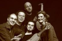 Labeaume en Musiques, 15eme édition du 21 Juillet au 24 Août 2011