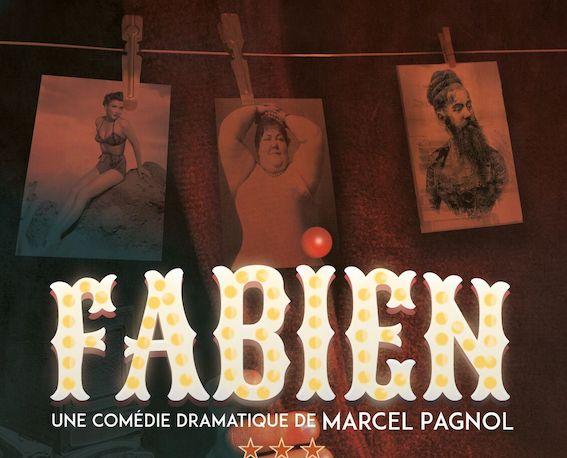 Avignon. En février au Théâtre du Chêne Noir