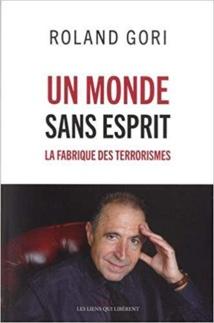 """Marseille, Université Populaire du Toursky : conférence """"Mon enfant se radicalise"""""""