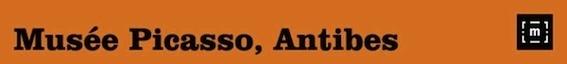 « La rencontre de Nicolas de Staël et de Jeannine Guillou : la vie dure ». Exposition temporaire du 8 octobre 2011 au 8 janvier 2012 au musée Picasso d'Antibes