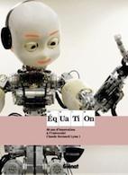 L'Equation, 40 ans d'innovation à l'université Claude Bernard Lyon 1, par Nathaly Mermet et Eric Le Roux