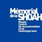 Des J.O. de Berlin aux J.O. de Londres (1936-1948) : le sport européen à l'epreuve du nazisme, du 9 novembre 2011 au 18 mars 2012