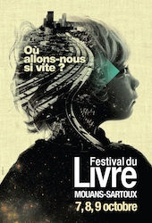 Les Rendez-vous du mois d'octobre 2011 aux Jardins des Sens du Musée International de la Parfumerie à Mouans-Sartoux