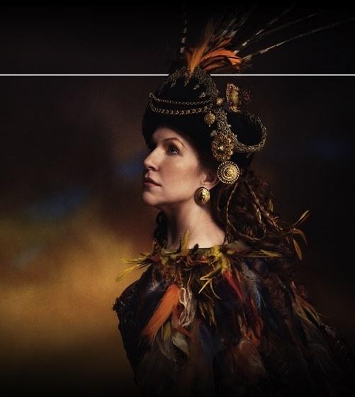 Saison live Opéras-ballets 2011-2012 dans les cinémas Pathé