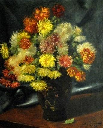 Gaston Cugnenc