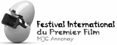 Festival International du 1er Film d'Annonay et Pays Annonéen (du vendredi 27 janvier au lundi 6 février 2012)