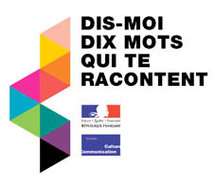 Semaine de la langue française et de la Francophonie du 17 au 25 mars 2012