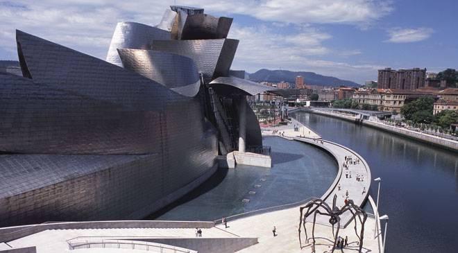 Soto. La quatrième dimension, musée Guggenheim Bilbao, du 18 octobre 2019 au 9 février 2020