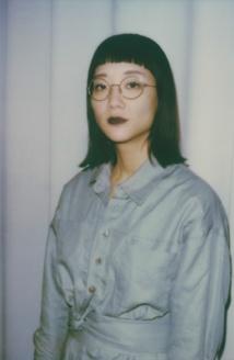 Christine Sun Kim © Olga Drobisz