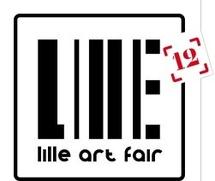 5e édition de Lille Art Fair du 12 au 15 avril 2012