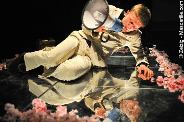 Festival printemps d'Europe 2012 à Lyon et en Rhône-Alpes du 23 mai au 2 juin