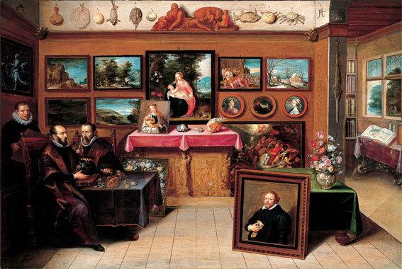 Figures d'hommes, Indian Figures, musée Fragonard, Grasse, du 5 avril au 31 décembre 2012