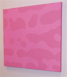 Philippe Chitarrini : à la limite de l'excès. A la Galerie du Passage de l'Art à Marseille du 6 avril au 15 juin 2012