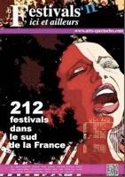 Téléchargez Festivals ici et ailleurs 2011