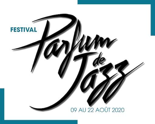 Festival Parfum de Jazz en Drôme provençale 2020 : les premiers noms !