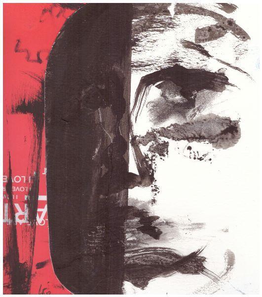 Exposition Les Mille Saisons, de Marc LÉOnard, du 8 février au 7 mars 2020, Galerie Autour de l'Image, Lyon