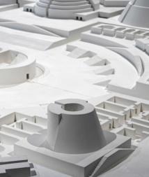 Le Puy-Sainte-Réparade - Château La Coste, les rendez-vous art & architecture printemps 2020