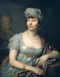 Germaine de Staël