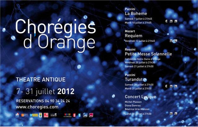 Cliquez sur l'image pour accéder au site de réservation des Chorégies