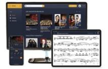 #PlayTogether : NomadPlay en accès gratuit pour tous pendant un mois
