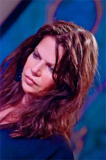 Monique Zanetti, directrice artistique