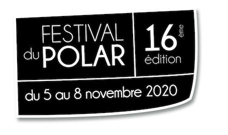 Le Festival du Polar de Villeneuve lez Avignon recherche 9 jurés pour décerner le Prix des Lecteurs du 16e Festival du Polar