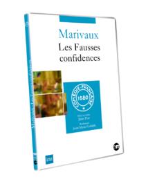 Trois classiques de la Comédie-Française en DVD aux éditions Montparnasse