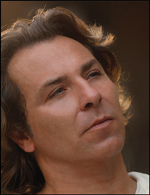 Roberto Alagna au Théâtre de la Mer Jean Marais - Golfe Juan le 9 août à 21h30