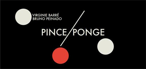 Virginie Barré et Bruno Peinado, Pince/Ponge, la V.R.A.C., Millau, du 6 juillet au 30 septembre 2012