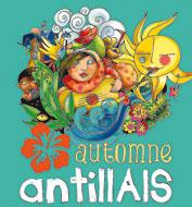 Automne antillais à Meyzieu (Isère) du 26 octobre au 19 novembre 2012