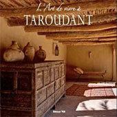 L'art de vivre à Taroudant, Éditions VdH