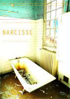 Narcisse, Théâtre Prémol, Grenoble, Les 27, 28, et 29 septembre à 20h30 et le dimanche 30 à 17h.