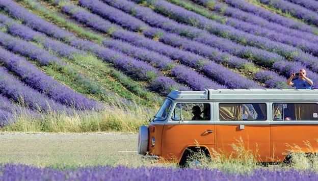 Cet été, choisissez la Drôme et obtenez jusqu'à 150 euros avec les Pass'Drôme (1) !