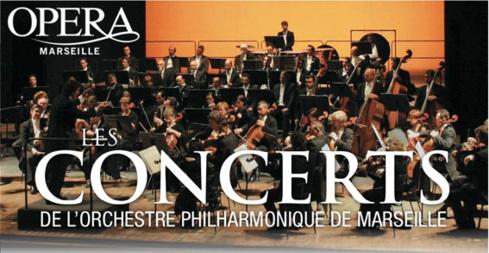Igor Tchetuev interprète la Symphonie « Titan » et le Concerto n°3 pour piano, Opéra, Marseille, le 20 octobre 2012