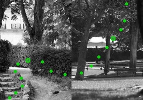 J'ai descendu dans mon jardin ...objets insolites à usage collectif, parcs d'Aix-en-Provence du 4 octobre au 11 novembre 2012